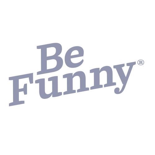 Funny eCards - Send Custom Greeting Cards Online w/ JibJab!